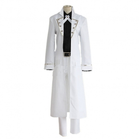 Wholesale Cosplay for men 1696