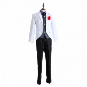 Wholesale Cosplay for men 1698