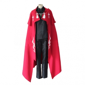 Wholesale Cosplay for  men 1700