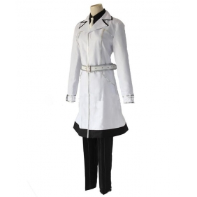 Wholesale Cosplay for men 1702