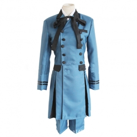Wholesale Cosplay for men 1703