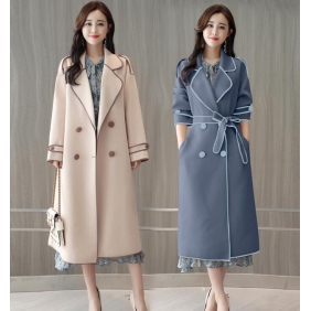 Wholesale High quality coat B3638
