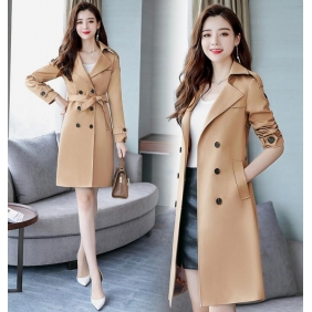 Wholesale High quality jacket B3640