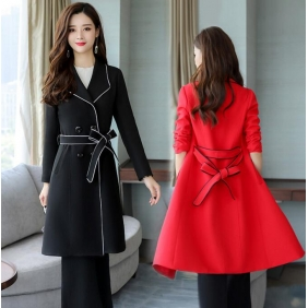 Wholesale High quality coat B3641