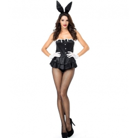 Wholesale Hallowmas costume 1710