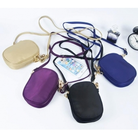 Wholesale Phone bag SJ1085