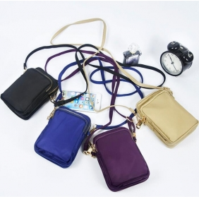 Wholesale Phone bag SJ1086