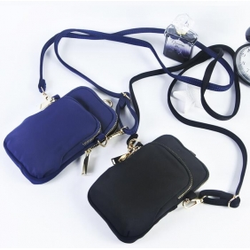 Wholesale Phone bag SJ1087