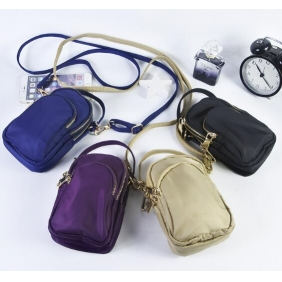 Wholesale Phone bag SJ1088