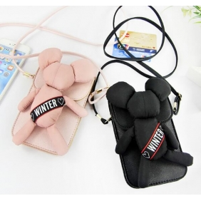 Wholesale Phone bag SJ1089