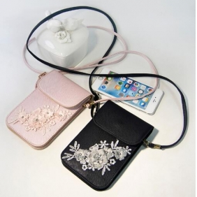 Wholesale Phone bag SJ1092