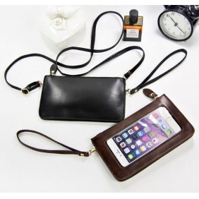 Wholesale Phone bag SJ1093