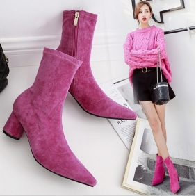 Wholesale Fashion boots J93684