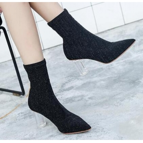 Wholesale Fashion boots J93685