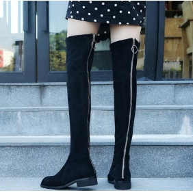 Wholesale Fashion boots J93698