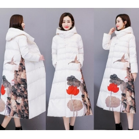 Wholesale High quality coat B3655