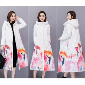 Wholesale High quality coat B3656