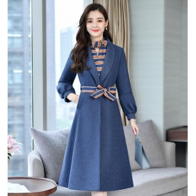 Wholesale High quality coat B3662