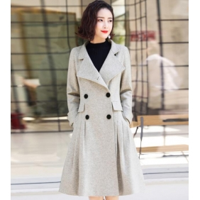Wholesale High quality coat B3663