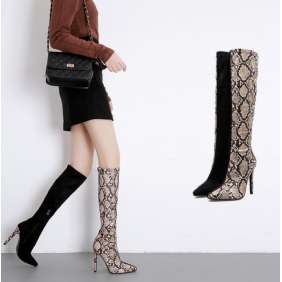Wholesale Fashion boots J93705