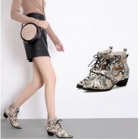 Wholesale Fashion boots J93708
