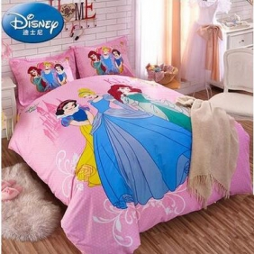 Wholesale Bedclothes 81634 1.0-1.35 M