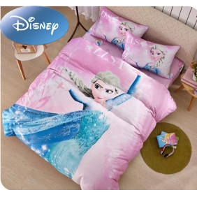 Wholesale Bedclothes 81636 1.5-1.8 M