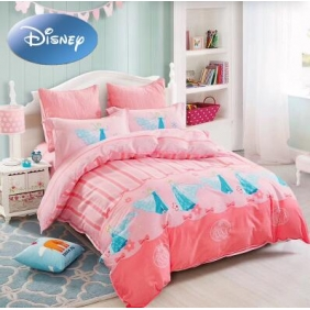Wholesale Bedclothes 81640 1.0-1.35 M