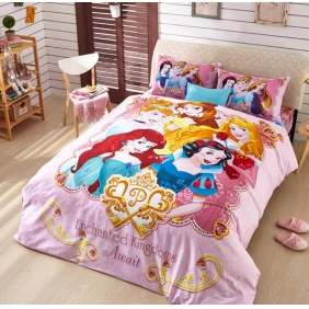 Wholesale Bedclothes 81651 1.5-1.8 M