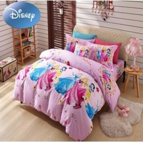 Wholesale Bedclothes 81652 1.5-1.8 M