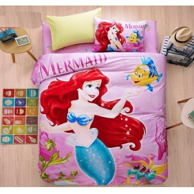 Wholesale Bedclothes 81653 1.5-1.8 M