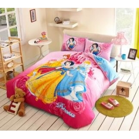 Wholesale Bedclothes 81654 1.5-1.8 M
