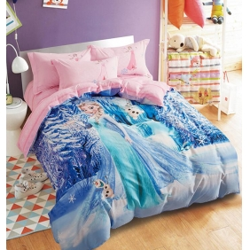 Wholesale Bedclothes 81655 1.5-1.8 M
