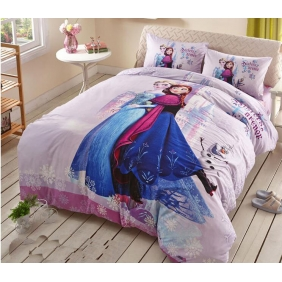 Wholesale Bedclothes 81656 1.5-1.8 M