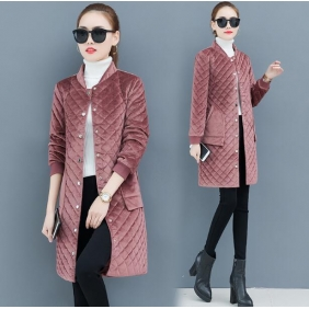 Wholesale Fashion jacket W5699