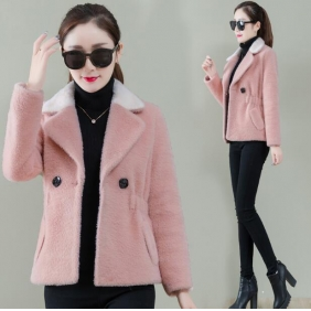 Wholesale Fashion jacket W5701