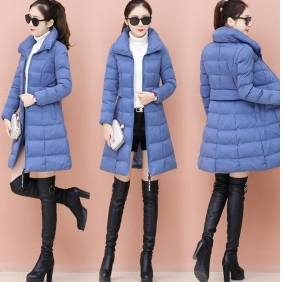 Wholesale Fashion coat W5709