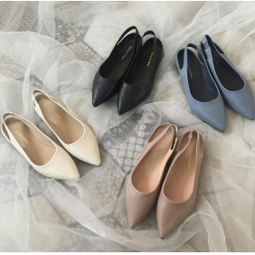 Wholesale Fashion shoes J93827