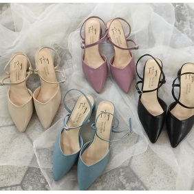 Wholesale Fashion shoes J93836