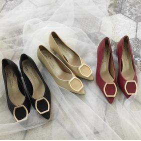 Wholesale Fashion shoes J93838