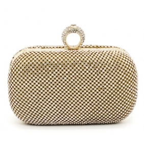 Wholesale Fashion evening bag 19578