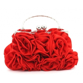 Wholesale Fashion evening bag 19579