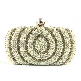 Wholesale Fashion evening bag 19581