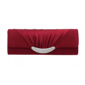 Wholesale Fashion evening bag 19586