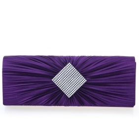 Wholesale Fashion evening bag 19587