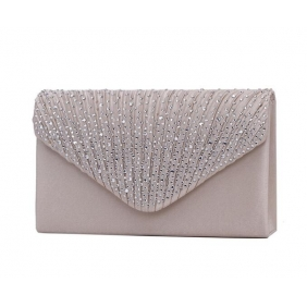 Wholesale Fashion evening bag 19588