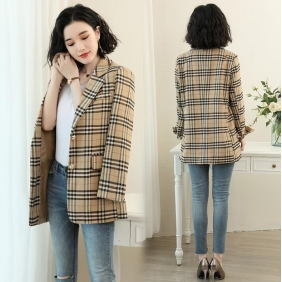 Wholesale High quality blazer W5715