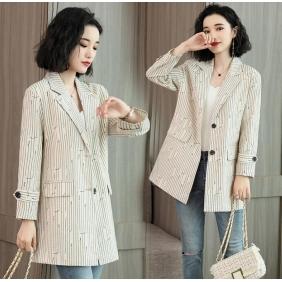 Wholesale High quality blazer W5717