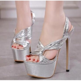 Wholesale Fashion sandals J93958