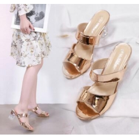 Wholesale Fashion sandals J93963